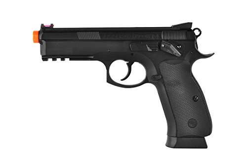 ASG-SP-01-Shadow-CO2-Powered-Airsoft-Pistol