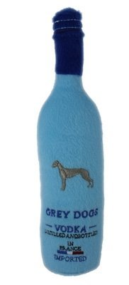 grey-goose-vodka-inspired-dog-squeak-toy-by-dog-diggin-designs