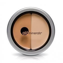 glominerals glominerals gloConcealer - Under Eye - Golden, 6 g by Glo Skin Beauty