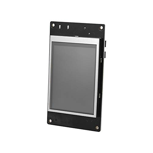 Gimax 3D Printer Accessories Mother Board TFT32 3D Printer Controller Board 3.2 Inch Full Color Touch Screen 3D Printer Part Kits by 3d printer (Image #2)