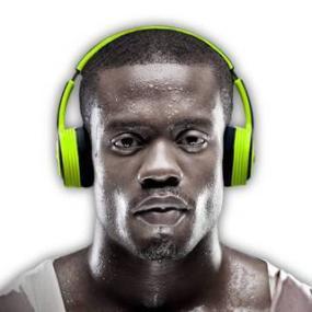 a93566690f7 Monster iSport Freedom Wireless Bluetooth On-Ear Headphones (Green ...