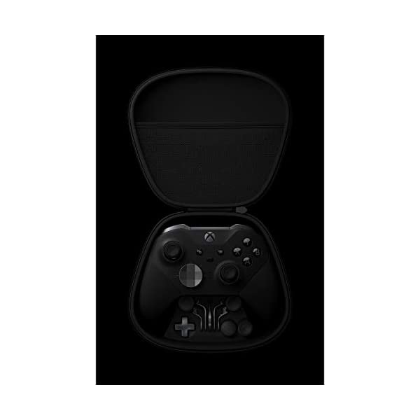Elite Series 2 Controller - Black 9
