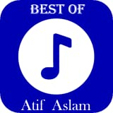 Atif Aslam - Hit Songs