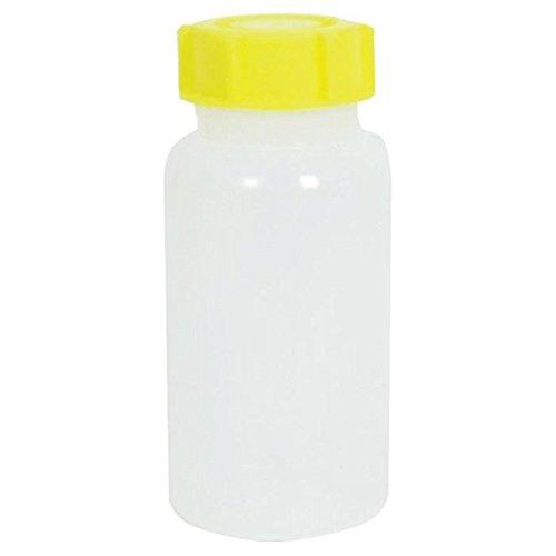 Relags Pe Wm 1 Liter