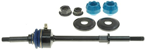 ACDelco 45G20792 Professional Front Suspension Stabilizer Bar Link