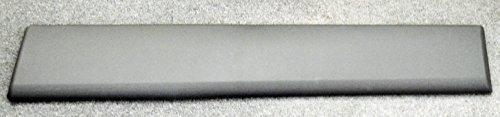 91165344 : LH Passenger Side Sliding Door Moulding - NEW from LSC