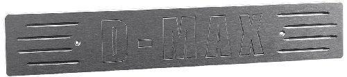 Gmc Yukon Door Sill Plate - All Sales 9201DMP Door Sill Plate
