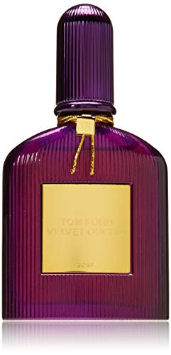 Tom Ford Velvet Orchid Eau De Parfum Spray 30ml 1oz