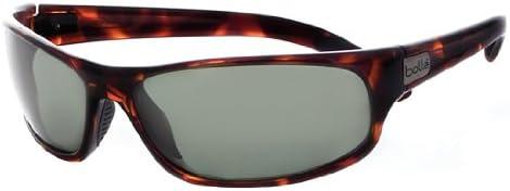 Bolle Anaconda Sunglasse