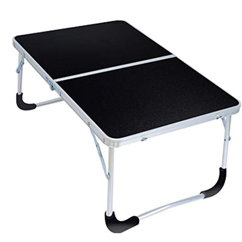 Portable Laptop Table Foldable Notebook Stand Aluminum Alloy