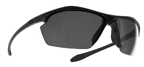 9f3b15c5a47f Imported polycarbonate lens. Bridge: 20 millimeters. Need a little more  protection from the sun? Put on the Under Armour® Zone XL.