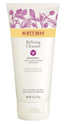 Burt's Bees Renewal Bakuchiol Natural Retinol Alternative