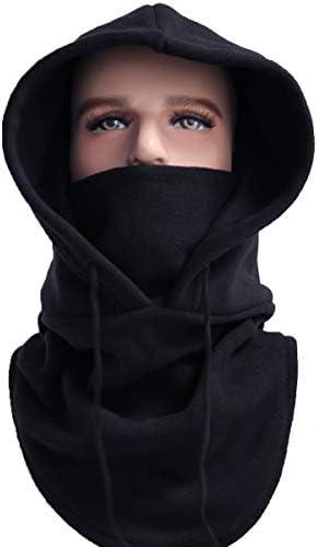 Balaclava Weather Warmer Fleece Winter product image