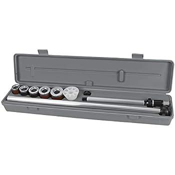 Amazon com: Lisle 18000 Universal Camshaft Bearing Tool