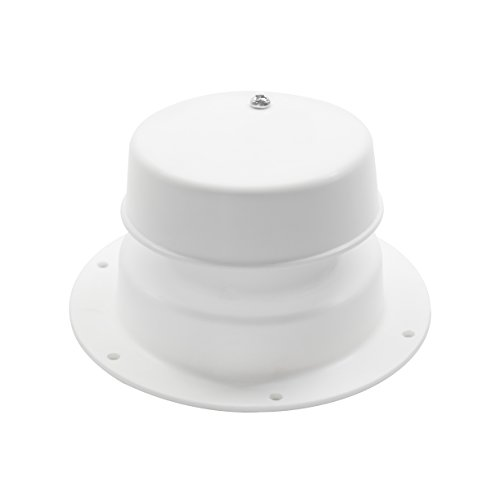 rv sewer pipe cap - 4