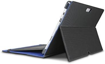 Maroo Mr Ms3451 Tactical Nylon Diamond Grip Schutzhülle Computer Zubehör