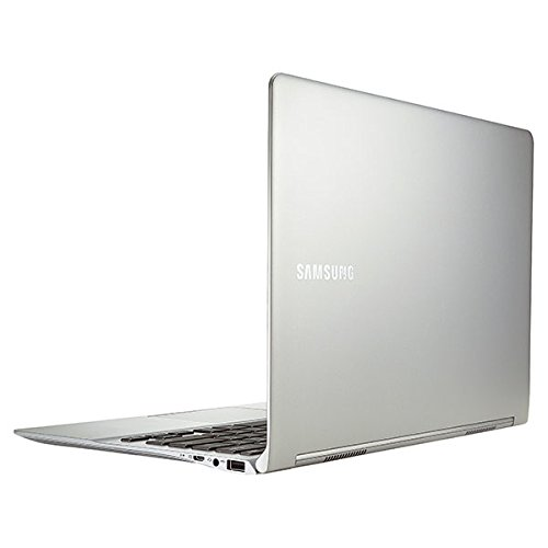 Samsung ATIV Book 9 NP900X3K-S02US 13.3-Inch Laptop (Silver)