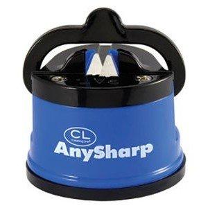 Amazon.com: Catering Line Anysharp – Afilador para cuchillos ...