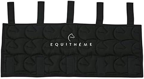 EQUITHEME - Protección para puerta de caja