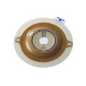 6214645 - Coloplast Inc Assura AC Easiflex 2-Piece Precut Convex Light 1-1/4