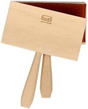 Cotton Louet Hand Carders