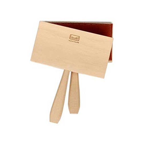 Louet Hand Carders - Cotton