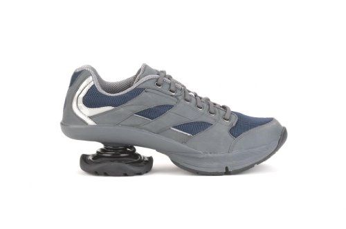 Tennis Navy Men's Gray CoiL Shoes Cruiser Z HUt6AB