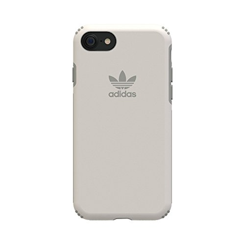 adidas Cell Phone Case for Apple iPhone 7 – Taupe
