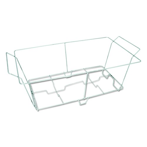 Adcraft WCS-S Oblong Wire Chafer Frame (Adcraft Chafer)