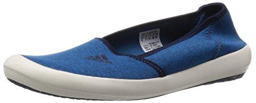 de Sleek Slip adidas 5 cordones deporte multicolor Tamaño para Zapatillas de sin on mujer 3 8I6xq0nYaw
