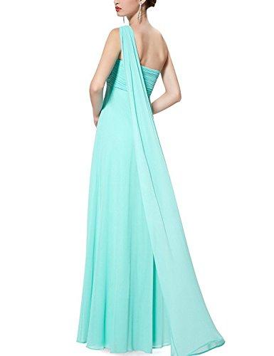 bridesmaid dress ideas pinterest - 1