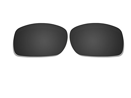 037e65410a Replacement Sunglass Lenses   Sunglasses And Eyewear Accessories ...