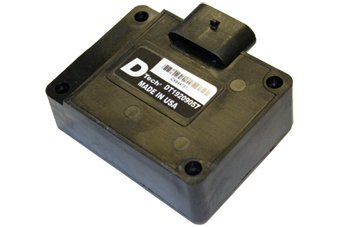 (DTech DT19209057 Pump Mounted Driver PMD GM 6.5L)