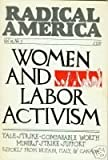 img - for Radical America (Vol. 18, No. 5) September - October 1984 book / textbook / text book