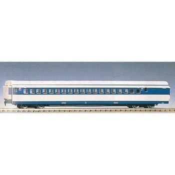 Spur N Fahrzeug 25 2000 Hämatopoese für M 2858