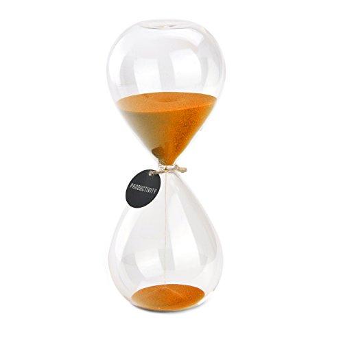 10 minute egg timer - 9