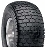 Duro HF224 Turf Tire - Front/Rear - 23x9.5x12 , Tire Size...