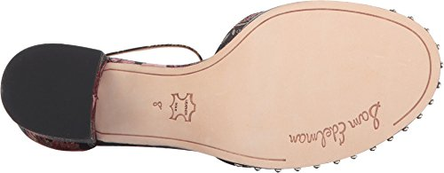 1e5203d4a4aa Sam Edelman Women s Susie 3 Heeled Sandal