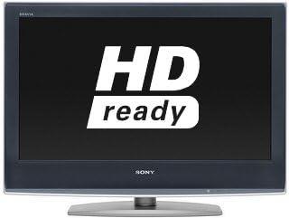 Sony Sony KDL-32S2510 - Televisión HD, Pantalla LCD 32 pulgadas: Amazon.es: Electrónica