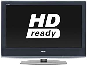 Sony Sony KDL-32S2510 - Televisión HD, Pantalla LCD 32 pulgadas ...