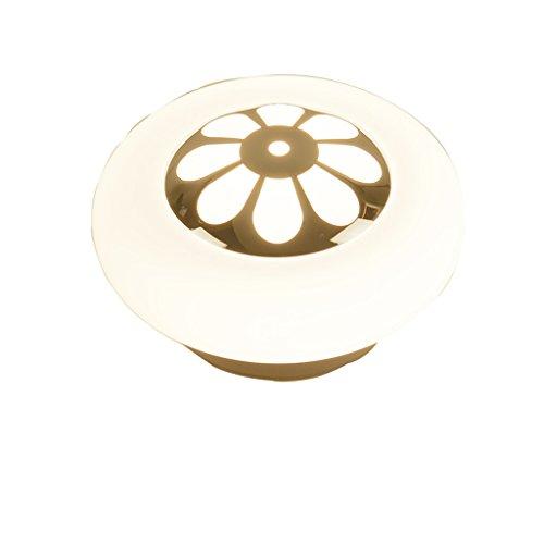 QIQIDEDIAN Allée Lumières Simple Moderne Couloir Lampe Creative Personnalité Plafond Lampe LED Hall Lampe Balcon Entrance Entrance Lumières