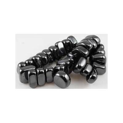 1lb Magnetic Hematites Stones byYellow Brick Rd