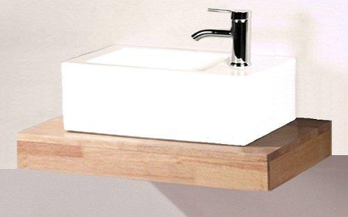waschbecken g ste wc m belideen. Black Bedroom Furniture Sets. Home Design Ideas