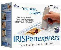 iris software ocr - 9