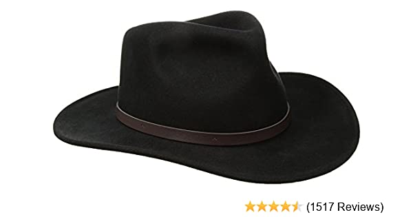 503004c18 coupon code what type of hat does indiana jones wear 0b882 b2ccb