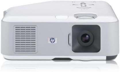 HP VP6310 Digital Multimedia DLP 30
