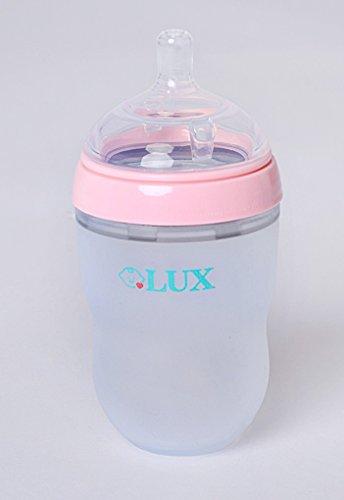 lux-baby-bottle-anti-colic-infant-bottle-silicone-breast-like-baby-bottle-nursing-bottle-bpa-free-no