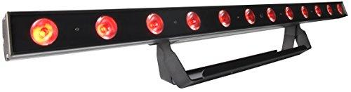 CHAUVET DJ COLORband PiX-M LED Linear Strip/Wash Effect Light | LED Lighting by CHAUVET DJ