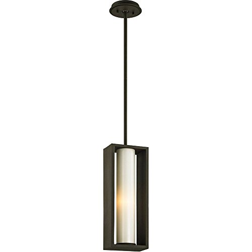 Mondrian Pendant Light in US - 9
