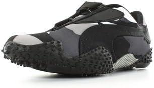 puma monster scarpe